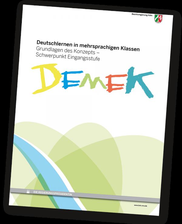 Broschuere_Demek