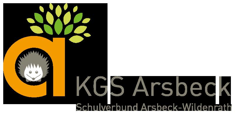 KGS Arsbeck