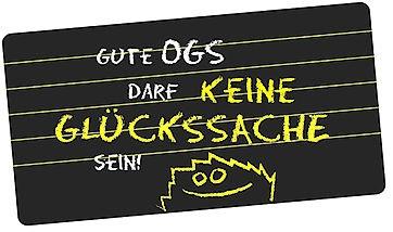 OGS Kampagne